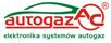 AC_autgaz_logo_m