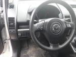 montaż lpg w Mazda 5