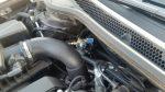 montaż instalacji lpg w Opel Astra 2012 1.6, 85 kW