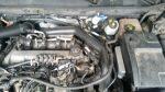Montaż instalacji gazowej w Opel Insignia 2010, 2.0 162 kW